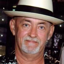 Johnny  Eugene Mathis