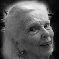 Helen Williams Ford Swindle