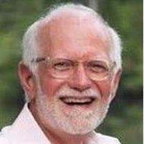 Robert S. Collins Jr.