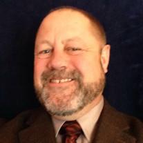 Bradley  W.  Hanson