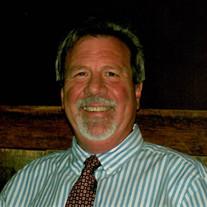Patrick Dwight Phillips