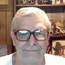 Joel E Watson III