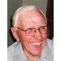 Walter E. Bryant