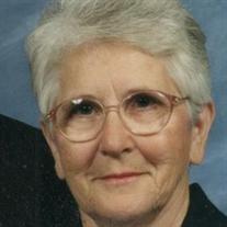 Ramona Bridges