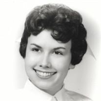 Barbara Jeanne Roux Licko
