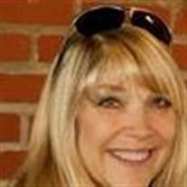 Linda Colleen Conklin Peterson