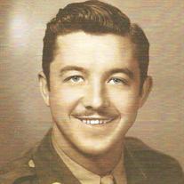 Leopold J. Socha