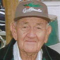 Gene Jacobs