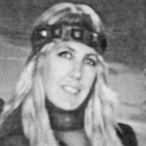 Joyce Mathews Underwood