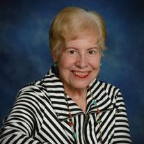 Linda C. Radke