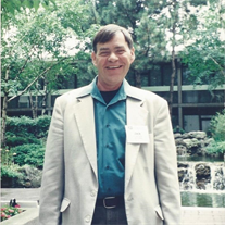 Dr. John F. Carroll