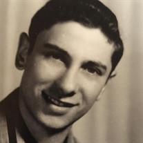 Sidney Arthur Emerson Jr.