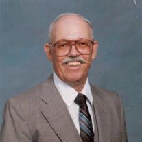 Coach Ted A. Fowler