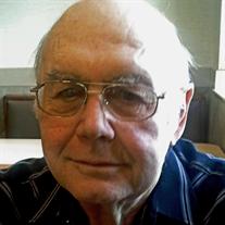 Curtis Eugene Howard