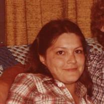 Elaine B. Reeves
