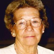 Ann M. Viggiano Muraski