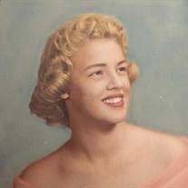 Deanna Kay Irene Felton