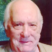 Robert  Emmitt Mansell