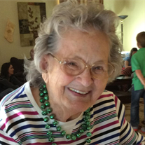 Edna L Sarten
