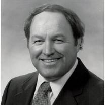 Richard Wayne Douglass