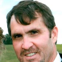 Randy Lynn Bartley