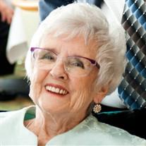 Joyce E. Winne