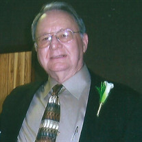 Jerry A. Caldwell