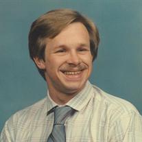 Frederick Albert Grohler