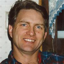 Reverend Roger Dale Neal