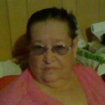 Velma Ruth Farley