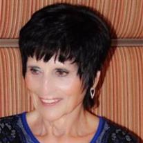 Selma Epstein Roth