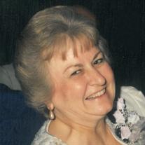 Carol Spieker