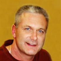 Terry J. Broyles