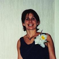 Rhonda Faye Taylor Smith