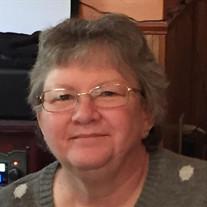 Kathy L. Brown