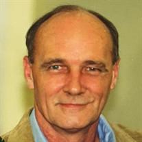 Rickey Leon Henderson