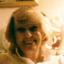 Sharon L Hansen