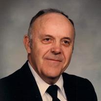Elton McBroom
