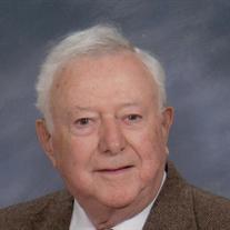 John Patrick Brown