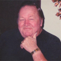 Dale  A. Westling