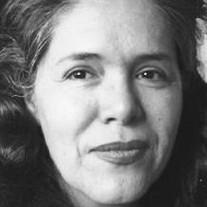 Josephina L. Madrid