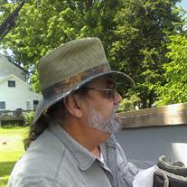 Mark E. Muniz