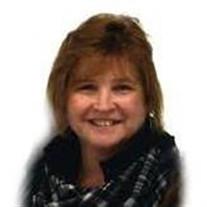 Janet Elaine Beecroft