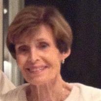Norinne R Werner