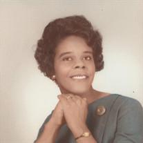 Joyce  Ann  Howard