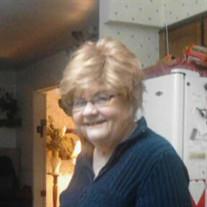 Kay A. Winkler