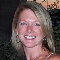 Megan E. Gabaldon