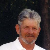 Darrell D Whitely