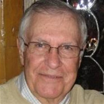 Burton Allen Towne