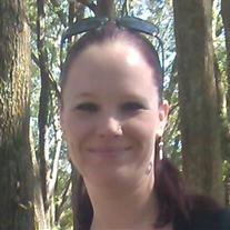 Ms.  Joanne  Dickson